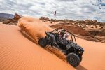 Thumbnail for the post titled: Kane County Off Road