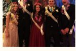Thumbnail for the post titled: 2019 Prom Royalty